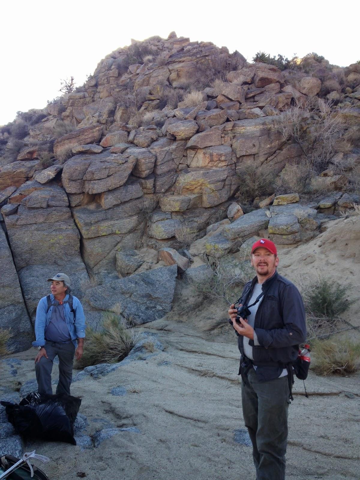 A Slender Margin for Survival (Part II) – Living Alongside Wildlife